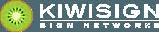 KiwiSign