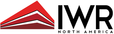 iwr logo