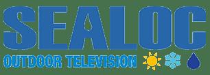sealoc outdoor television logo